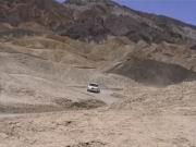 Death Valley - Tal des Todes