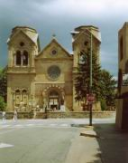 St. Francis Kathedrale...
