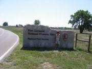 ...Fort Laramie