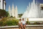 ...Salt Lake City