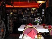 Steakhouse in Amarillo