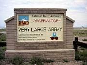 National Radio Astronomy...