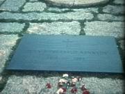 ...John F. Kennedy