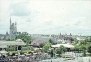 ...Walt Disney World