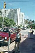 Thorsten in Miami