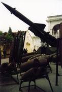 Armee-Museum